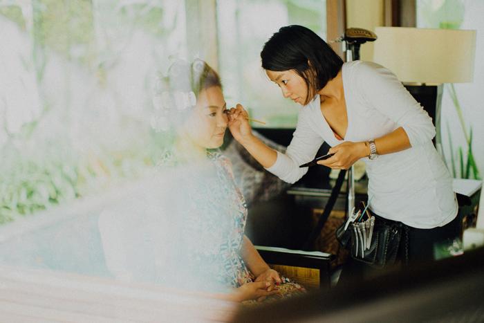 apelphotography-kayumaniswedding-nusaduaweddingphotography-baliweddingphotography-pandeheryana-bestweddingphotography_31
