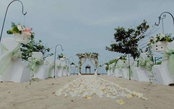 apelphotography-kayumaniswedding-nusaduaweddingphotography-baliweddingphotography-pandeheryana-bestweddingphotography_4