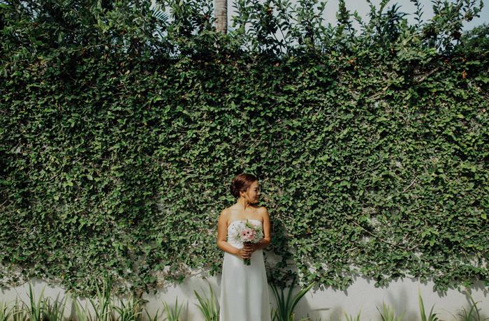 apelphotography-kayumaniswedding-nusaduaweddingphotography-baliweddingphotography-pandeheryana-bestweddingphotography_51