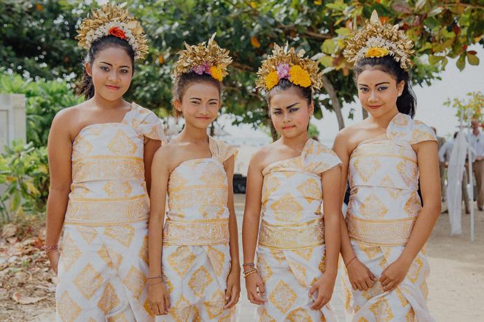 apelphotography-kayumaniswedding-nusaduaweddingphotography-baliweddingphotography-pandeheryana-bestweddingphotography_61