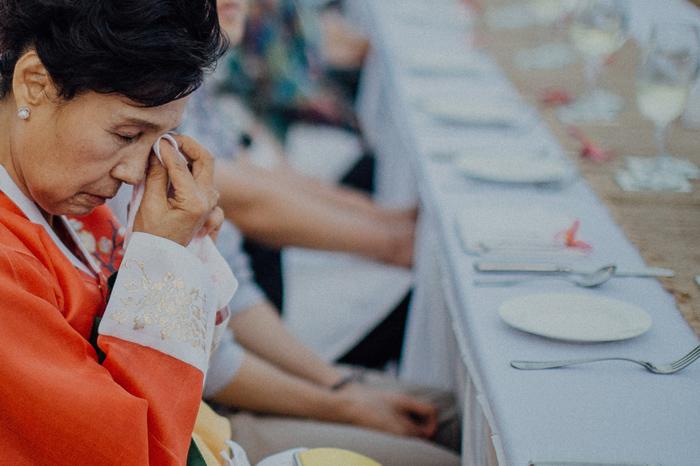 baliweddingphotography-kayumanisnusaduawedding-apelphotography-lembonganwedding-lombokweddingphotography-pandeheryana-bestweddingphotographers_106