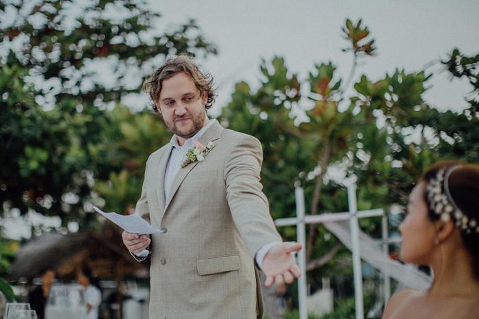 baliweddingphotography-kayumanisnusaduawedding-apelphotography-lembonganwedding-lombokweddingphotography-pandeheryana-bestweddingphotographers_107