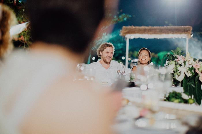 baliweddingphotography-kayumanisnusaduawedding-apelphotography-lembonganwedding-lombokweddingphotography-pandeheryana-bestweddingphotographers_120