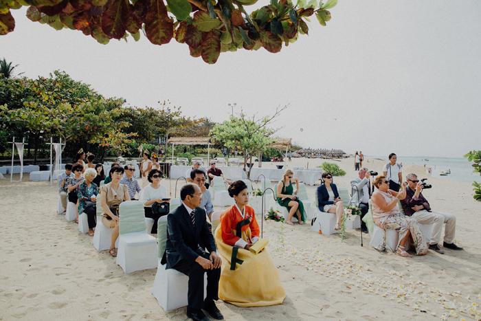 baliweddingphotography-kayumanisnusaduawedding-apelphotography-lembonganwedding-lombokweddingphotography-pandeheryana-bestweddingphotographers_68