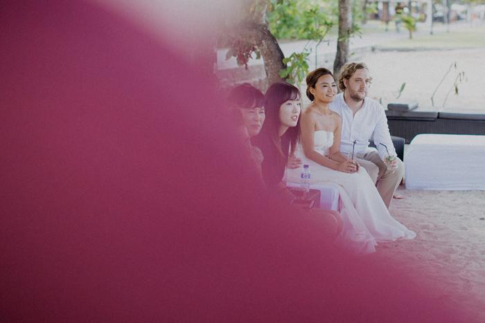 baliweddingphotography-kayumanisnusaduawedding-apelphotography-lembonganwedding-lombokweddingphotography-pandeheryana-bestweddingphotographers_86