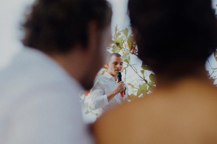 baliweddingphotography-kayumanisnusaduawedding-apelphotography-lembonganwedding-lombokweddingphotography-pandeheryana-bestweddingphotographers_88