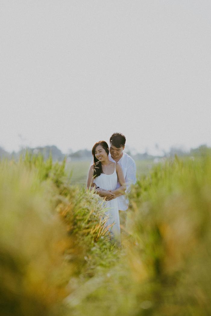 apelphotography-baliweddingphotography-engagementbaliphoto-preweddinginbali-baliphotographers-pandeheryana_15