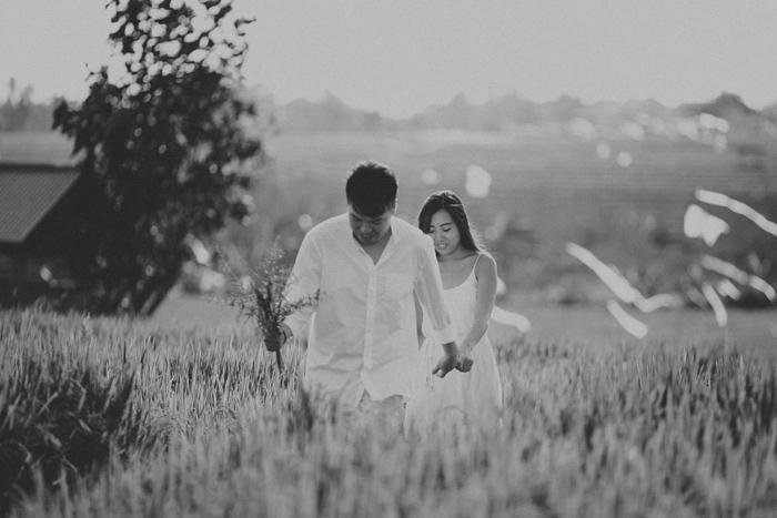 apelphotography-baliweddingphotography-engagementbaliphoto-preweddinginbali-baliphotographers-pandeheryana_26