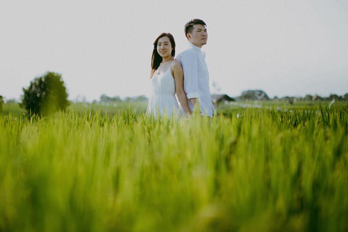 apelphotography-baliweddingphotography-engagementbaliphoto-preweddinginbali-baliphotographers-pandeheryana_6