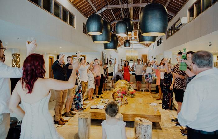 apelphotography-tanahlotwedding-weddingphotography-baliwedding-pandeheryana-baliweddinginspiration-destinationwedding_100