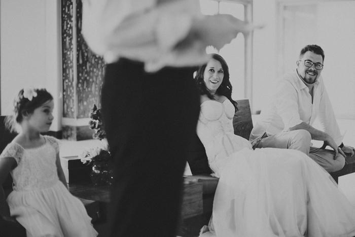 apelphotography-tanahlotwedding-weddingphotography-baliwedding-pandeheryana-baliweddinginspiration-destinationwedding_102