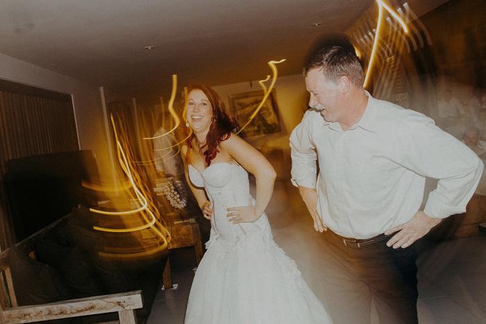 apelphotography-tanahlotwedding-weddingphotography-baliwedding-pandeheryana-baliweddinginspiration-destinationwedding_106