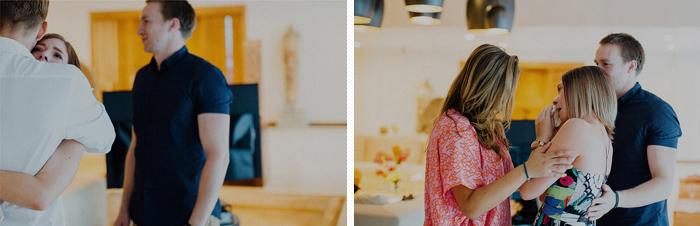 apelphotography-tanahlotwedding-weddingphotography-baliwedding-pandeheryana-baliweddinginspiration-destinationwedding_108_