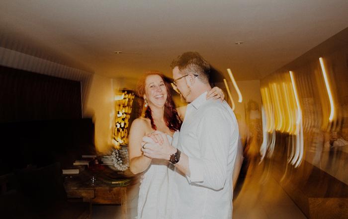 apelphotography-tanahlotwedding-weddingphotography-baliwedding-pandeheryana-baliweddinginspiration-destinationwedding_109