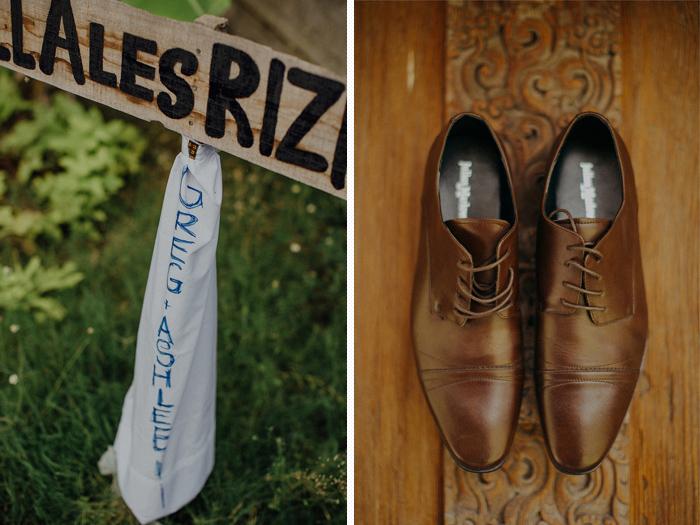 apelphotography-tanahlotwedding-weddingphotography-baliwedding-pandeheryana-baliweddinginspiration-destinationwedding_17