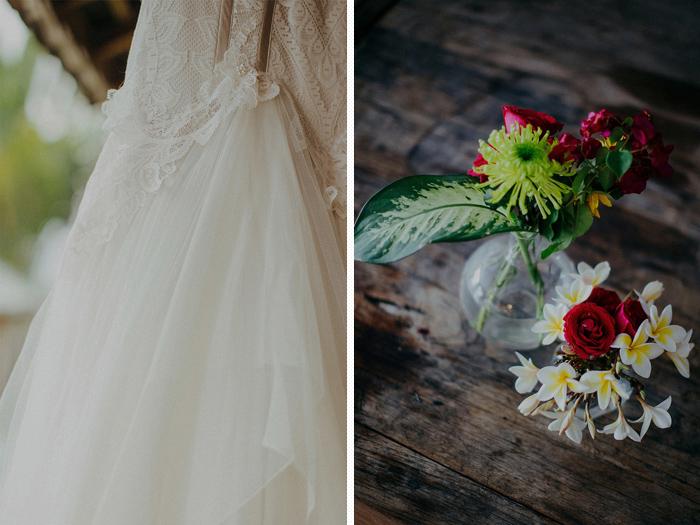 apelphotography-tanahlotwedding-weddingphotography-baliwedding-pandeheryana-baliweddinginspiration-destinationwedding_28