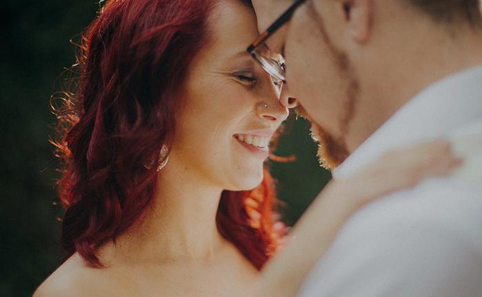 apelphotography-tanahlotwedding-weddingphotography-baliwedding-pandeheryana-baliweddinginspiration-destinationwedding_5