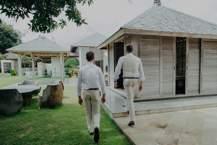 apelphotography-tanahlotwedding-weddingphotography-baliwedding-pandeheryana-baliweddinginspiration-destinationwedding_52