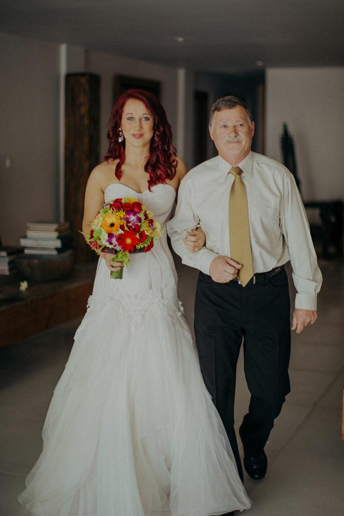 apelphotography-tanahlotwedding-weddingphotography-baliwedding-pandeheryana-baliweddinginspiration-destinationwedding_55