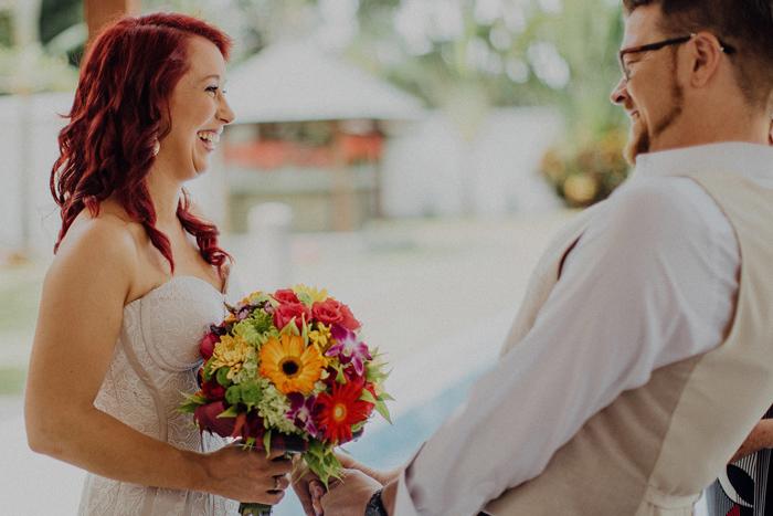 apelphotography-tanahlotwedding-weddingphotography-baliwedding-pandeheryana-baliweddinginspiration-destinationwedding_58