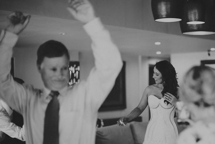 apelphotography-tanahlotwedding-weddingphotography-baliwedding-pandeheryana-baliweddinginspiration-destinationwedding_71