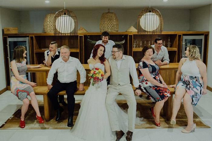 apelphotography-tanahlotwedding-weddingphotography-baliwedding-pandeheryana-baliweddinginspiration-destinationwedding_78