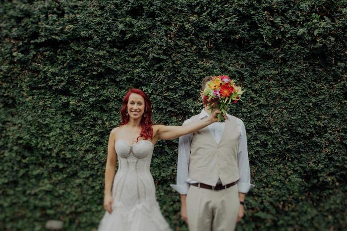 apelphotography-tanahlotwedding-weddingphotography-baliwedding-pandeheryana-baliweddinginspiration-destinationwedding_80h