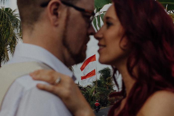 apelphotography-tanahlotwedding-weddingphotography-baliwedding-pandeheryana-baliweddinginspiration-destinationwedding_91