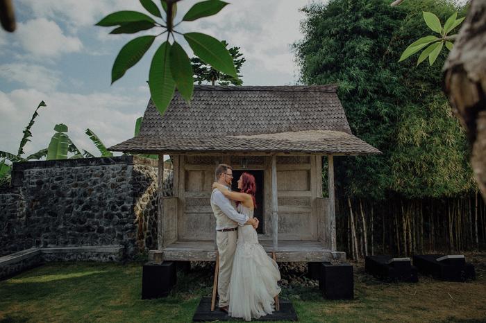 apelphotography-tanahlotwedding-weddingphotography-baliwedding-pandeheryana-baliweddinginspiration-destinationwedding_94