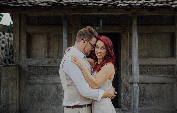 apelphotography-tanahlotwedding-weddingphotography-baliwedding-pandeheryana-baliweddinginspiration-destinationwedding_95