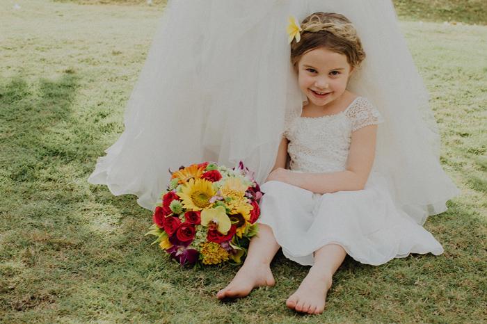 apelphotography-tanahlotwedding-weddingphotography-baliwedding-pandeheryana-baliweddinginspiration-destinationwedding_98