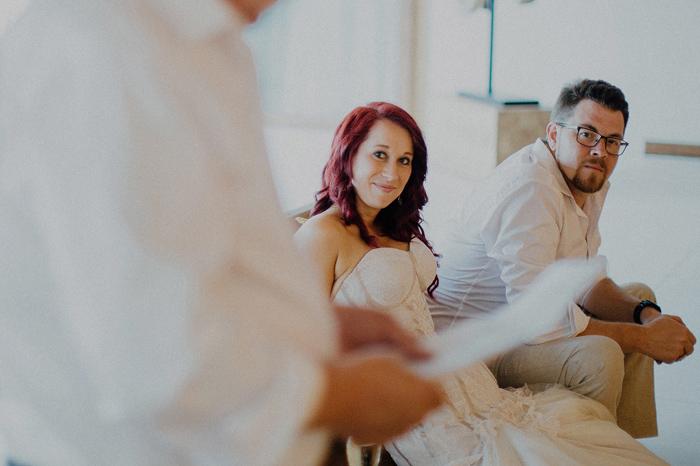 apelphotography-tanahlotwedding-weddingphotography-baliwedding-pandeheryana-baliweddinginspiration-destinationwedding_99