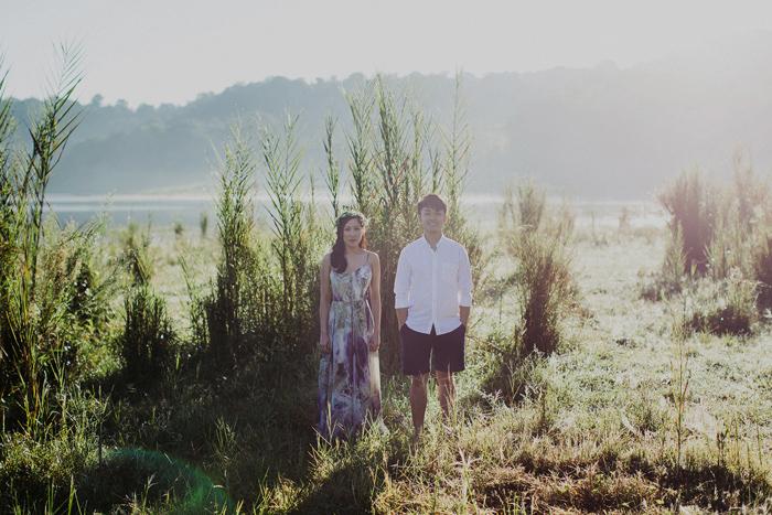 baliweddingphotography-balipreweddingphotography-baliphotographers-engagement-bestweddingphotographyinbali-lombokwedding-destinationwedding-pandeheryana_12
