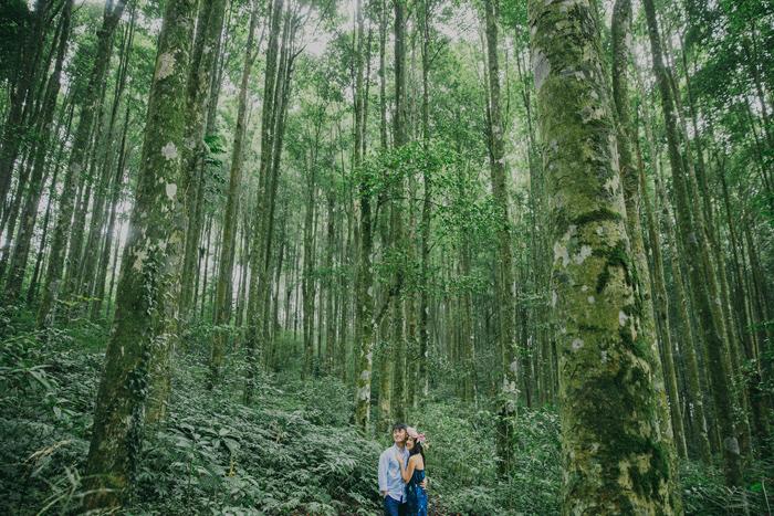 baliweddingphotography-balipreweddingphotography-baliphotographers-engagement-bestweddingphotographyinbali-lombokwedding-destinationwedding-pandeheryana_22