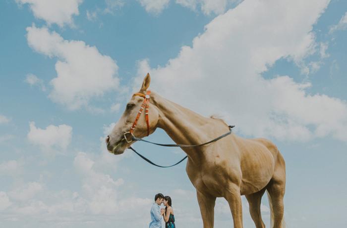 baliweddingphotography-balipreweddingphotography-baliphotographers-engagement-bestweddingphotographyinbali-lombokwedding-destinationwedding-pandeheryana_32