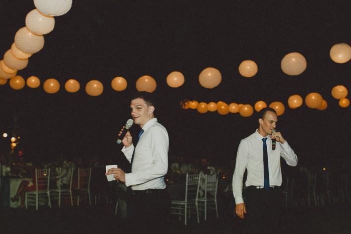 Baliweddingphotographers-arikavillaweddingcanggu-baliwedding-pandeheryana-destinationwedding-100