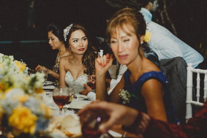 Baliweddingphotographers-arikavillaweddingcanggu-baliwedding-pandeheryana-destinationwedding-104