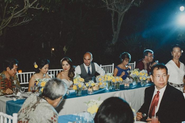 Baliweddingphotographers-arikavillaweddingcanggu-baliwedding-pandeheryana-destinationwedding-108