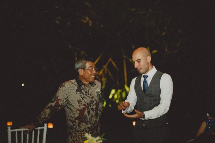 Baliweddingphotographers-arikavillaweddingcanggu-baliwedding-pandeheryana-destinationwedding-112
