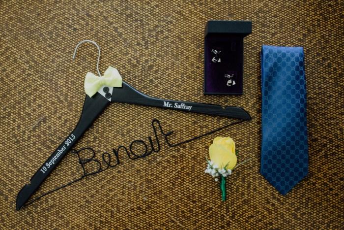 Baliweddingphotographers-arikavillaweddingcanggu-baliwedding-pandeheryana-destinationwedding-14