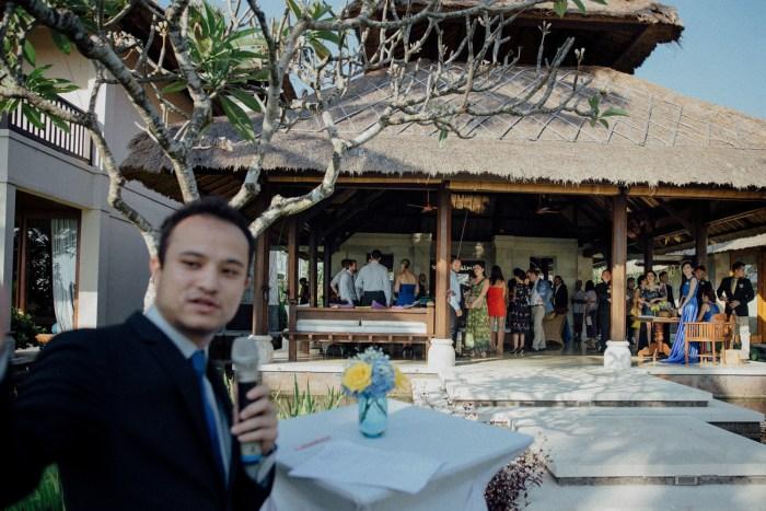 Baliweddingphotographers-arikavillaweddingcanggu-baliwedding-pandeheryana-destinationwedding-45