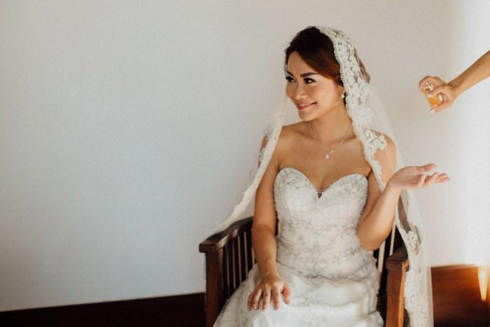 Baliweddingphotographers-arikavillaweddingcanggu-baliwedding-pandeheryana-destinationwedding-48