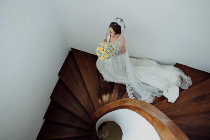 Baliweddingphotographers-arikavillaweddingcanggu-baliwedding-pandeheryana-destinationwedding-53