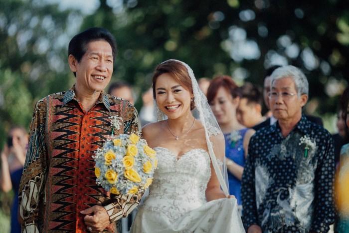 Baliweddingphotographers-arikavillaweddingcanggu-baliwedding-pandeheryana-destinationwedding-54