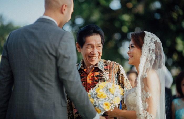 Baliweddingphotographers-arikavillaweddingcanggu-baliwedding-pandeheryana-destinationwedding-57