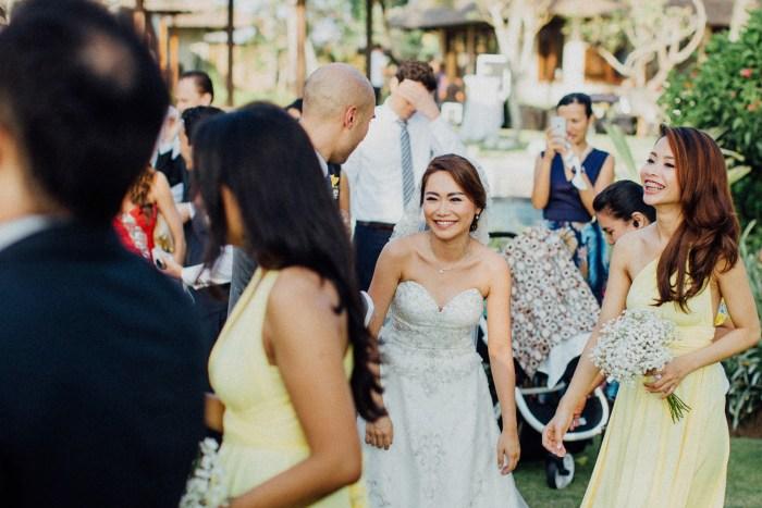 Baliweddingphotographers-arikavillaweddingcanggu-baliwedding-pandeheryana-destinationwedding-70