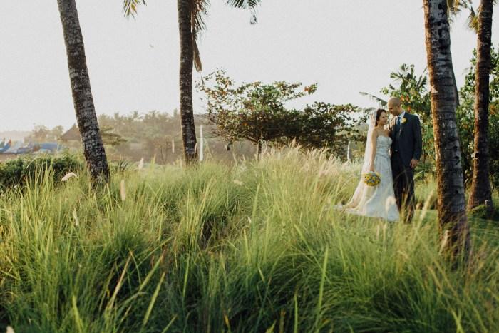 Baliweddingphotographers-arikavillaweddingcanggu-baliwedding-pandeheryana-destinationwedding-75