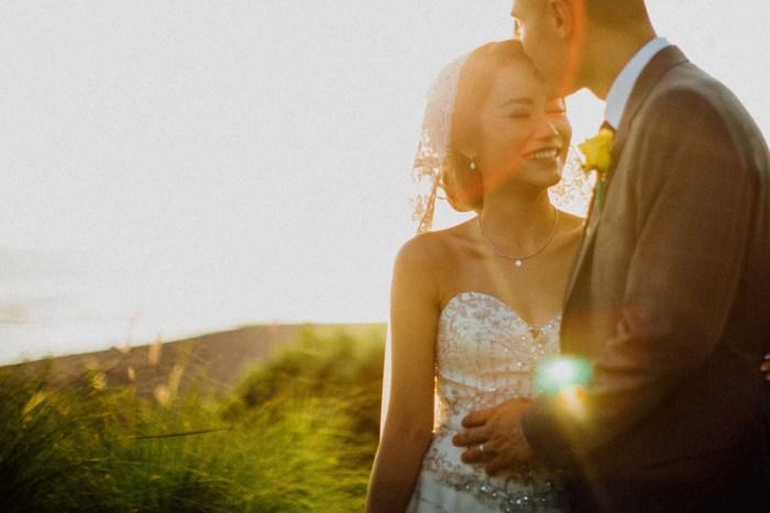 Baliweddingphotographers-arikavillaweddingcanggu-baliwedding-pandeheryana-destinationwedding-76