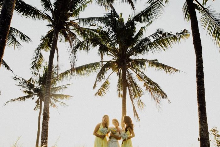 Baliweddingphotographers-arikavillaweddingcanggu-baliwedding-pandeheryana-destinationwedding-77