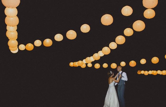 Baliweddingphotographers-arikavillaweddingcanggu-baliwedding-pandeheryana-destinationwedding-8